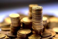За июнь муниципальный долг Удмуртии вырос на 3,3%