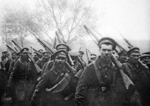Страницы истории. Сто лет назад царская Россия потерпела тяжелейшее поражение на фронтах Первой мировой войны