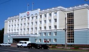 Объем госдолга УР превысил 40 млрд рублей