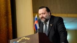 П.С. Дорохин: «Для стабилизации социально-экономической ситуации в стране необходим переход к государственному стратегическому планированию»