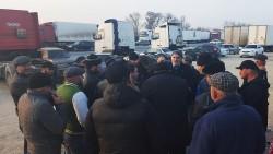 «Газета.Ru»: Дагестан не сдается «Платону»