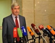 И.И. Мельников: Одним из результатов года стало усиление курса на тотальную коммерциализацию