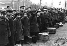 «Топ-менеджеры госкорпораций ежедневно получают по 2-3 миллиона рублей, а на «детей войны» снова денег нет». В Госдуме прошло бурное обсуждение законопроекта КПРФ