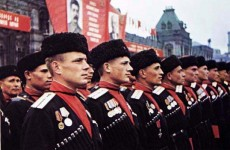 Ответ почитателям ССовцев: в Новороссийске улицу Шкуро переименуют в честь генерала РККА Кириченко