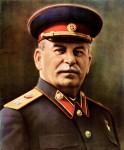 Большинство россиян положительно отнеслись к роли Сталина в истории