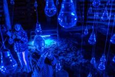 Российская Газета: Эксперимент по соцнормам на потребление электричества населением зашел в тупик