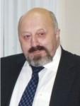 Шурыгин В.А.