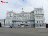 Воткинск, Глазов и Сарапул намерены получить статус территории опережающего развития