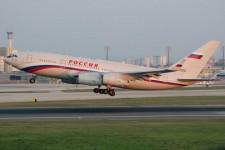 В КПРФ просят кабмин увеличить субсидии для внутрироссийских авиаперевозок