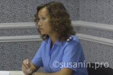 Прокуратура оспорит приказ Минздрава Удмуртии о направлении больных туберкулезом в обычные больницы