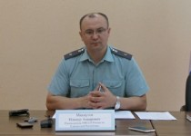 За полгода приставы Удмуртии взыскали более 2 млрд. рублей долгов