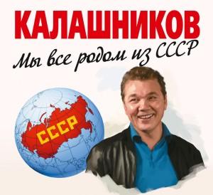 Калашников-1040x949