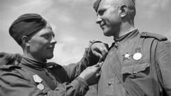 В «Калашников Media» не отличили советских солдат от немецких