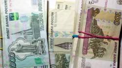 Реальные доходы населения Удмуртии падают