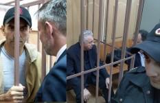 Сергей Обухов - «Свободной прессе»: Кремль велит элите не грызться и воровать умеренно