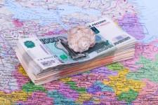 М.В. Щапов: «Спешка при подготовке нацпроектов ведет к задержкам в их реализации»
