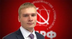"""Сто дней """"Красной Хакасии"""""""