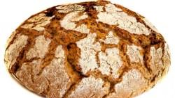 В России ожидается рост цен на хлеб в 5-6%