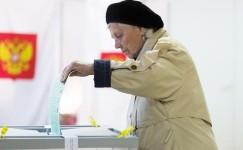 Сергей Обухов – «Свободной прессе»: Рванет ли в сентябре пенсионная мина, заложенная под транзит власти