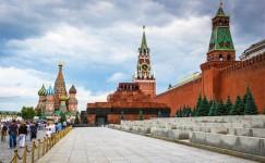Сергей Обухов – «Свободной прессе» о борьбе с коррупцией как форме войны между элитными кланами