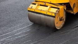 Голосование за ремонт дорог в 2020 году в городе Сарапуле