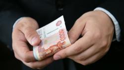 Аппарату московского постпредства Удмуртии повысили зарплаты