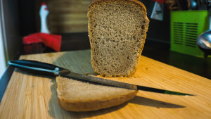 Цены на хлеб с начала года выросли на 7,7%