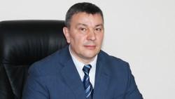 Министру дорожного хозяйства Удмуртии влепили штраф за медлительность