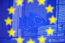 Европарламент: война на историческом фронте все больше разгорается