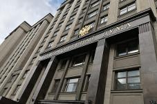 Михаил Щапов предложил вернуть регионам один процент ставки налога на прибыль уже в 2021 году
