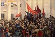 """Газета """"Правда"""". У министра-историка худо с историей"""