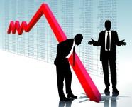 Экономист Татьяна Куликова: Экономический кризис уже у порога
