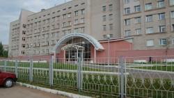 Профсоюз медиков Удмуртии выступил против продажи онкодиспансера