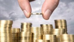 Михаил Щапов: Пять проблем бюджета 2020 года