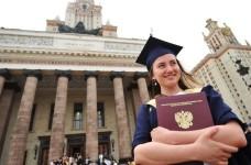 В Госдуме весь бюджет российского образования сравнили с финансированием Гарварда