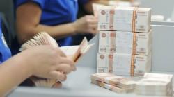 Богатые жители Удмуртии реже платят налоги