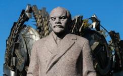 Сергей Васильцов: За весь раздрай в стране Путин перевел стрелки на Ленина