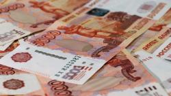 Чиновникам Удмуртии прибавили пенсию