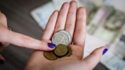 За чертой бедности в Удмуртии живет 12,2% населения