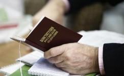 «Свободная пресса» про «конституционный переворот» Кремля: Куда так торопится Путин