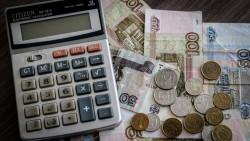 Жители Удмуртии должны по кредитам 181 млрд рублей