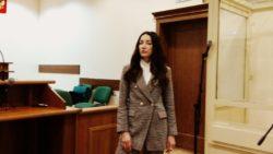 Суд встал на сторону инициаторов референдума в Удмуртии