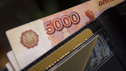 Михаил Щапов: Снижение налога на труд должно привести к росту реальных доходов граждан