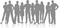 Мониторинг социологических исследований прорежимных служб