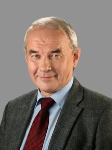 Вячеслав Тетёткин
