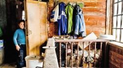 Бедность как порог. Социальный экономист Лилия Овчарова: почему в России стало больше бедных