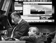 """Деловая газета """"Взгляд"""": Россия хотела заработать на вложениях в американские бумаги"""