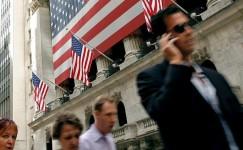 Россию кладут на «гайдаровские рельсы». В угоду спекулянтам из США и ЕС на страну вновь накидывают «долговую удавку»