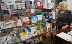 Отечественное — жизненно необходимо. Сможет ли Россия отказаться от импорта лекарственных препаратов?