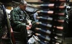 Украина проголосует за войну? Боевые действия в Донбассе могут возобновиться сразу после проведения объявленных Киевом местных выборов